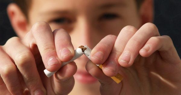 定期定額支持風向新聞關心菸害防制